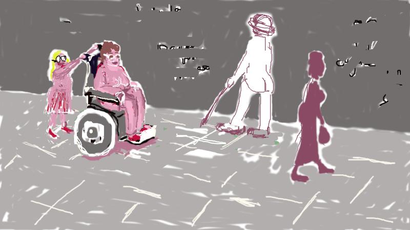 rolstoel1
